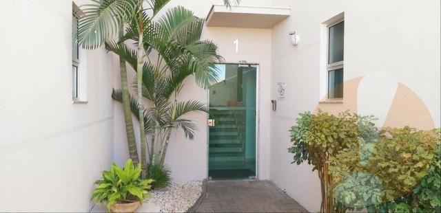 Apartamento 3 dormitórios na Vila Aparecida - Franca-sp - Foto 4