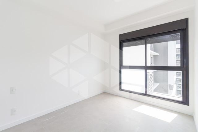 Apartamento para alugar com 1 dormitórios em , cod:I-023408 - Foto 13