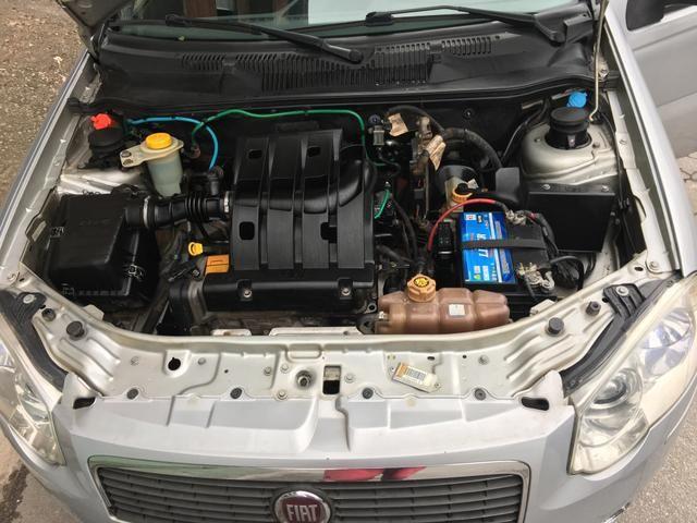 Fiat Palio 2010 - Foto 6
