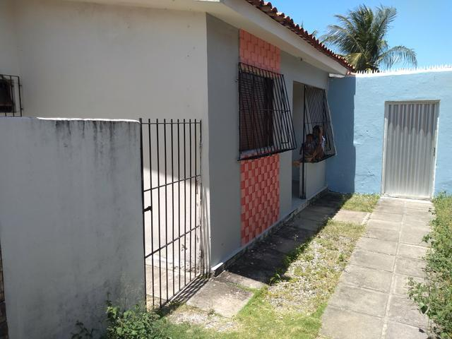 Aluga-se excelente casa em Pau Amarelo