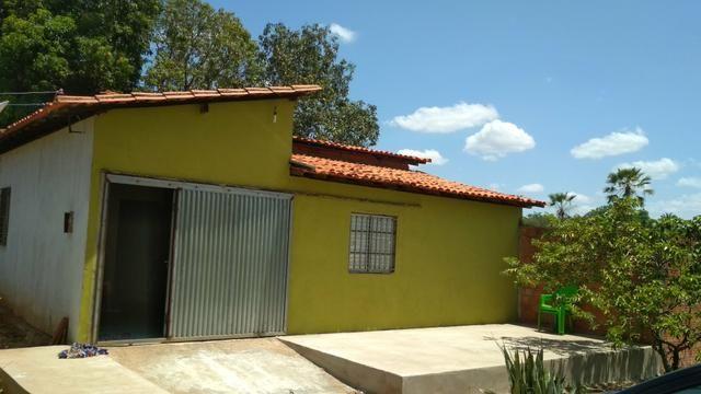 Vendo Casa - Foto 5