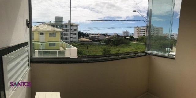 Apartamento à venda com 2 dormitórios em Areias, São josé cod:1186 - Foto 7
