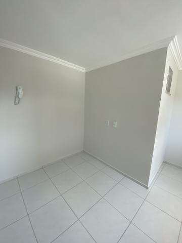 Alugo Apartamentos - Foto 7