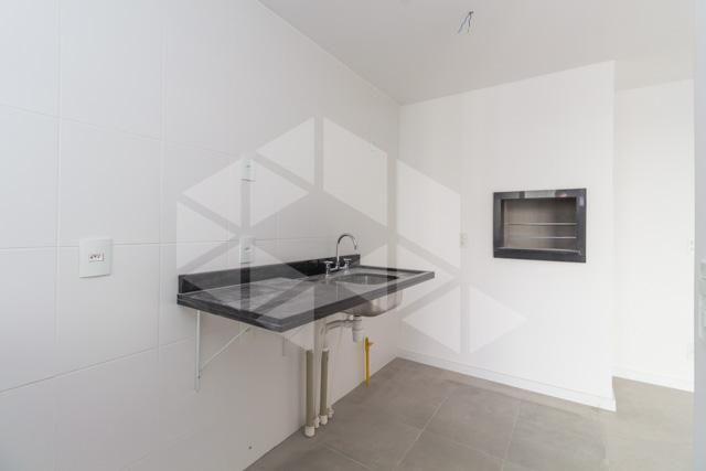 Apartamento para alugar com 1 dormitórios em , cod:I-023410 - Foto 10