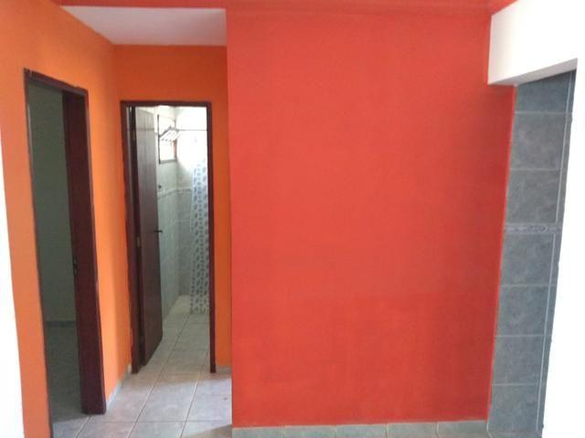 Aluga-se excelente casa em Pau Amarelo - Foto 7