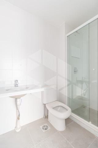 Apartamento para alugar com 1 dormitórios em , cod:I-023410 - Foto 16