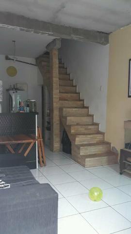 2 Casas Monte Castelo - Foto 7