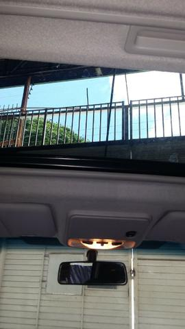 Focus Ghia sedan automático com teto solar - Foto 5