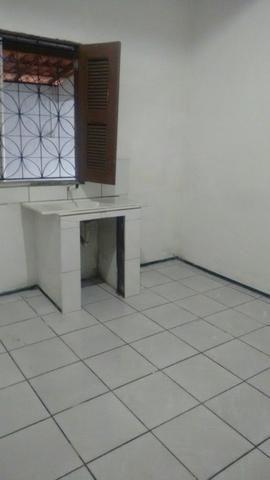 Alugo Casa em Pacatuba - Foto 3