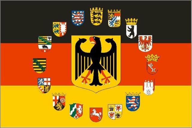 Intérprete alemão, professor, aulas, au pair, advogados, enfermeiros, médicos, engenheiros