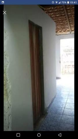Vendo casa em Marituba - Foto 10