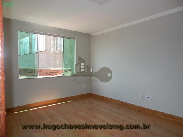 Apartamento à venda com 3 dormitórios em Santa matilde, Conselheiro lafaiete cod:2109 - Foto 9