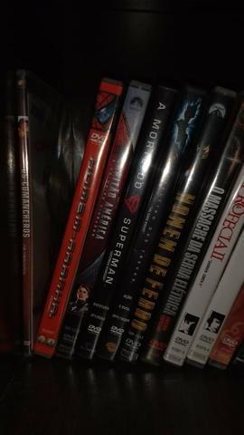 Filmes originais - Foto 4