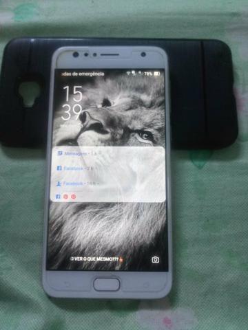 Asus Zenfone 4 Selfie - Foto 2