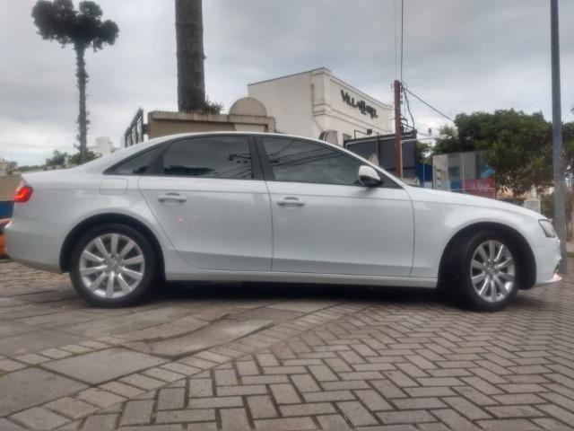 Audi Multitronic TFSI 180cv 2.0 4P - Foto 7