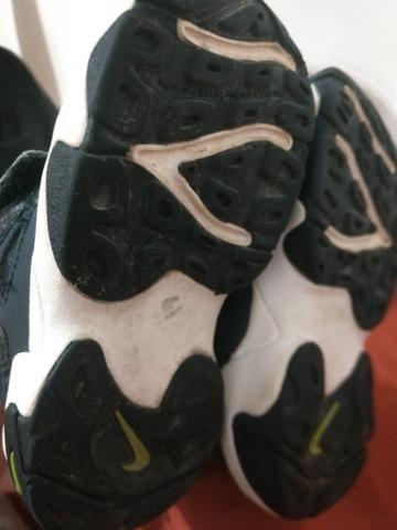Nike 22 - Foto 4