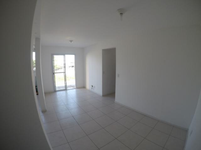 F.M - Villaggio Laranjeiras 3 quartos com suíte/ !!!220mil!!! - Foto 4