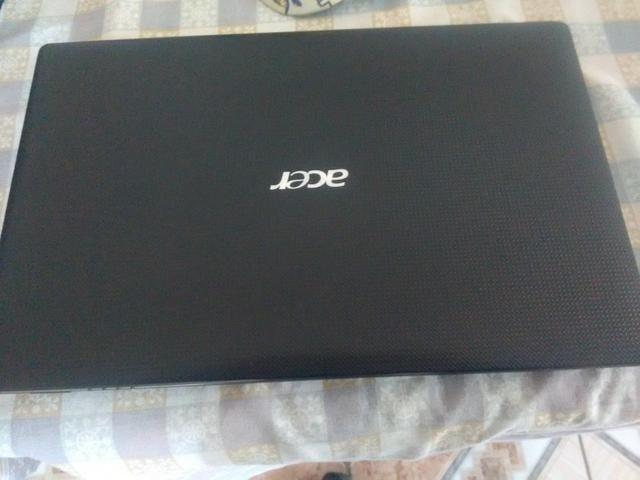 Notebook Acer I3 - Foto 2