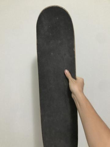 Skate Bel Sports Semi-Profissional - Foto 2