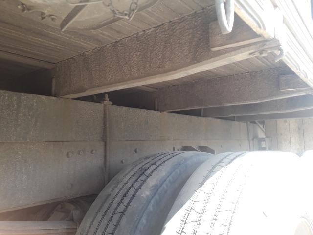 Carroceria truck graneleiro - Foto 6
