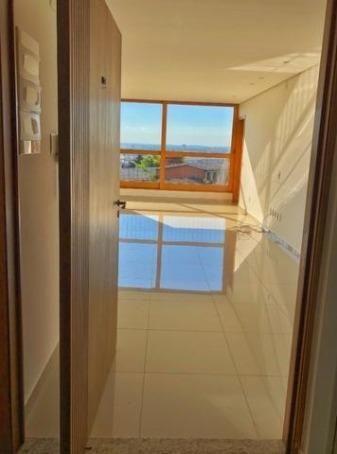 02 dormitórios no cristo redentor - Foto 6