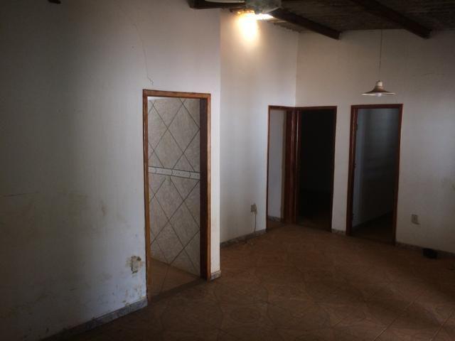 Vendo casa no bairro são josé - Foto 4