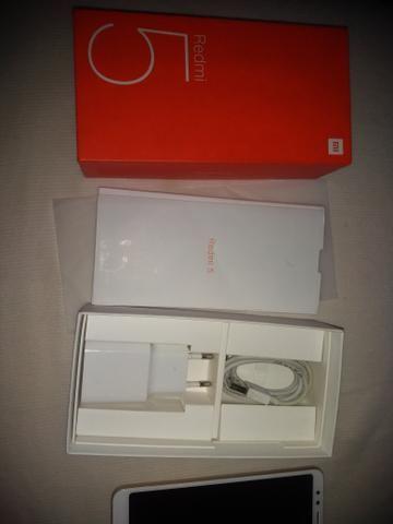 Xiaomi 5 32GB 3GB Ram - Foto 5