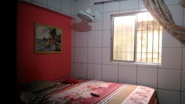 Vendo 1 duplex com ponto comercial - Foto 3