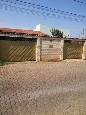 Vendo Casa 260 mil ESCRITURADA