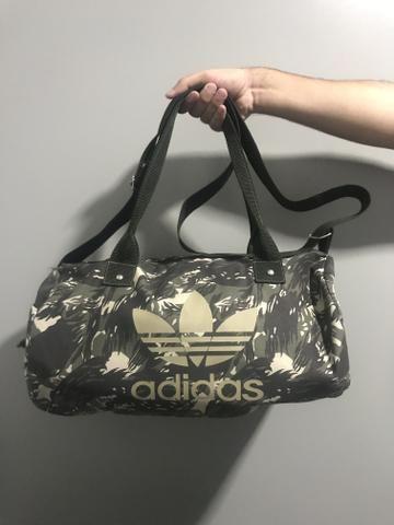 Bolsa Adidas - Foto 3