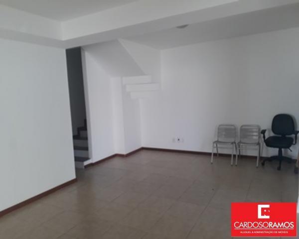 Casa de condomínio à venda com 5 dormitórios em Stella maris, Salvador cod:CA00726 - Foto 9
