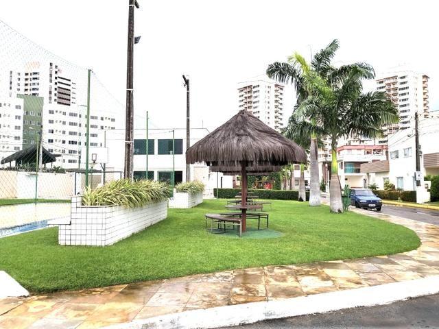Lote no Condomínio Jardins abel Cabral 30M2 - Foto 4