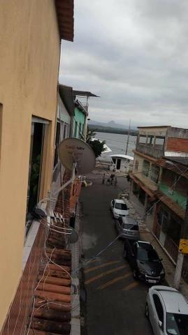 Vendo Sobrado 3 andares com escritura no coração turistico e lazer de São Pedro! - Foto 3