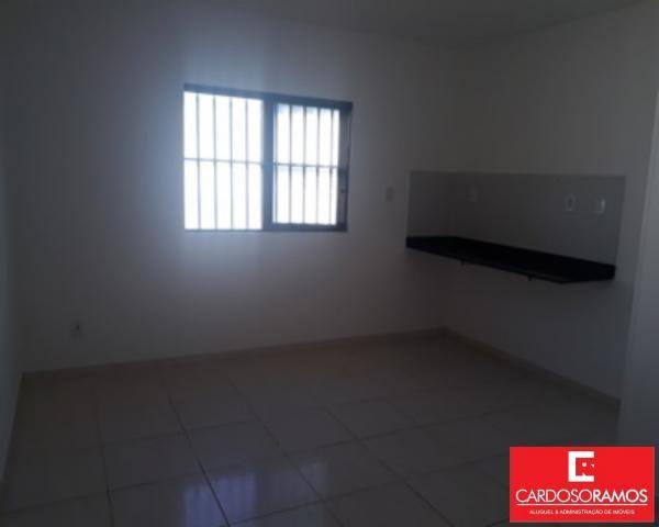 Casa de condomínio à venda com 5 dormitórios em Stella maris, Salvador cod:CA00726 - Foto 12