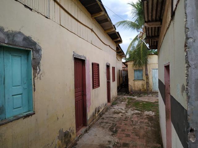 Venda de quarteirão com 6 (seis) quartos - Foto 2