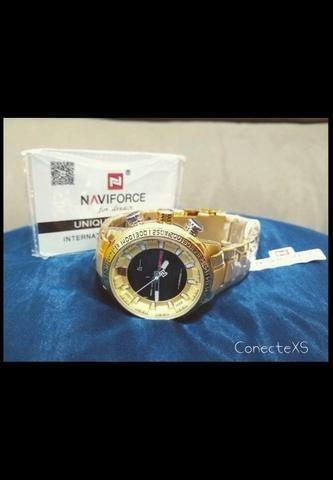 Relógio Naviforce - Foto 2