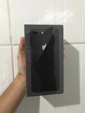 IPhones Xr e 8 plus 64 gb - Foto 2
