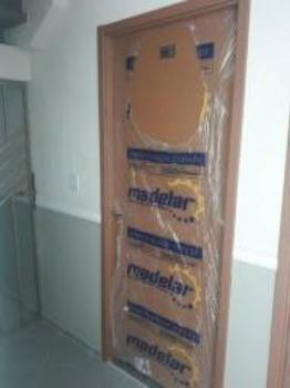 Alugo apartamento no Eco Fit Eusebio - Foto 11