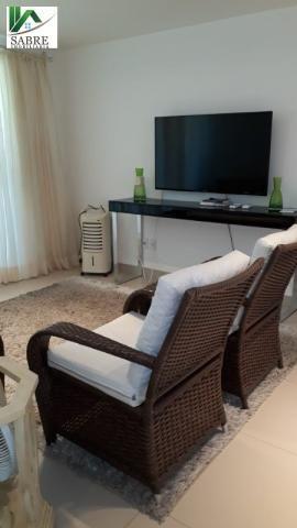 Apartamento beira mar 2 quartos fortaleza-ce. riviera beach place - Foto 9