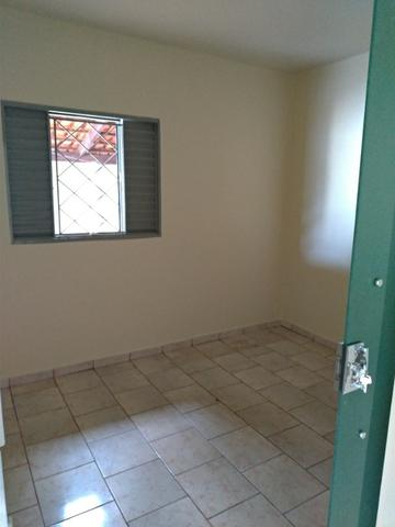 Casa, 3qts Parque das Flores - Foto 6