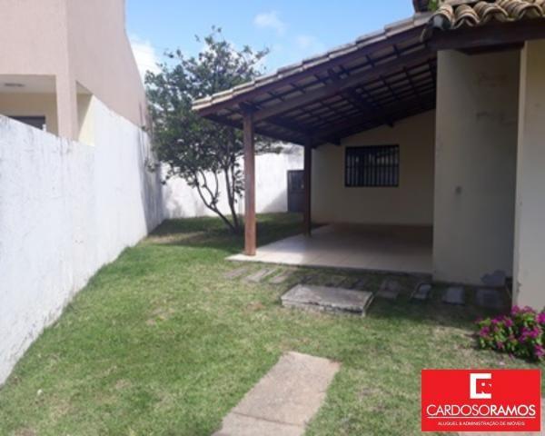 Casa de condomínio à venda com 5 dormitórios em Stella maris, Salvador cod:CA00726 - Foto 6