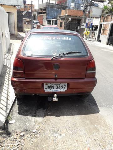 Somente Venda - Foto 4