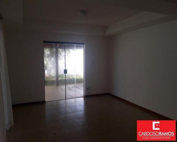 Casa de condomínio à venda com 5 dormitórios em Stella maris, Salvador cod:CA00726 - Foto 7