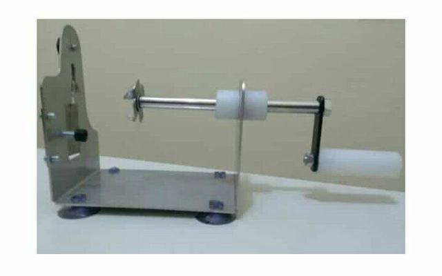 Máquina de Batata Espiral/BlackFriday - Foto 3