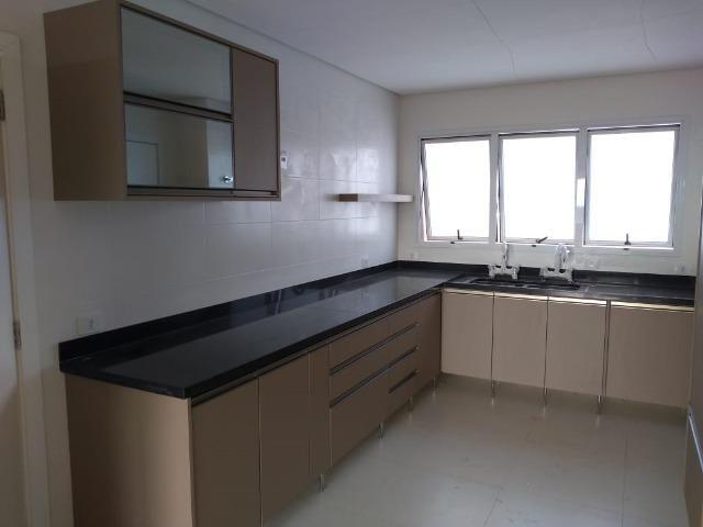 Apartamento loc alto padrão - Foto 13