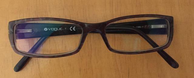 Óculos VOGUE ORIGINAL - Bijouterias, relógios e acessórios - Asa ... 8de3b06a66