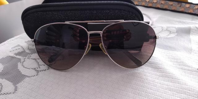 4ba3efcbb00a0 Óculos de Sol ChilliBeans Original - Bijouterias, relógios e ...