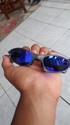 Óculos Oakley Penny Ruby (Menor preço da olx) - Bijouterias ... 46a336e209