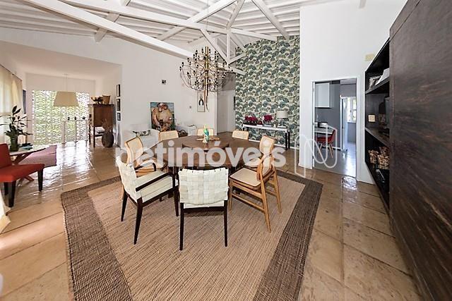 Casa à venda com 5 dormitórios em Itapuã, Salvador cod:725976 - Foto 3