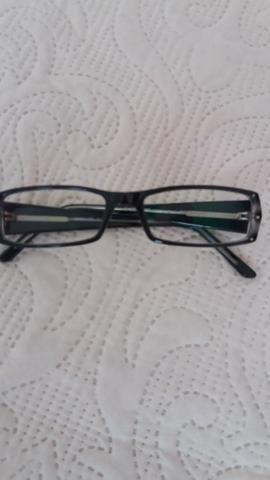 9e5e534c78a0e Óculos usado marca Detroit - Bijouterias, relógios e acessórios ...